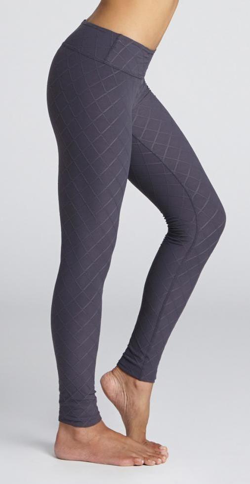 Tips Memilih Celana Legging Wanita Terbaru Wanita Gaya 80 An